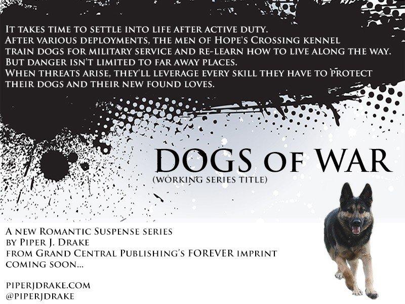 DogsofWar_promo1