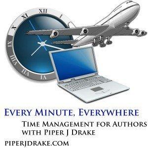 Piper Podcast Avatar