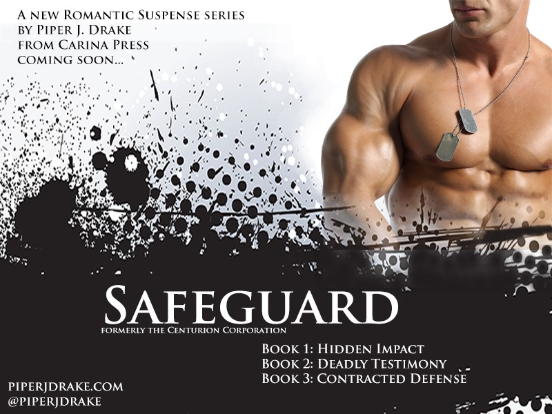 Safeguard_promo1
