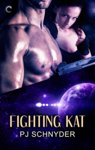 FightingKat lo res