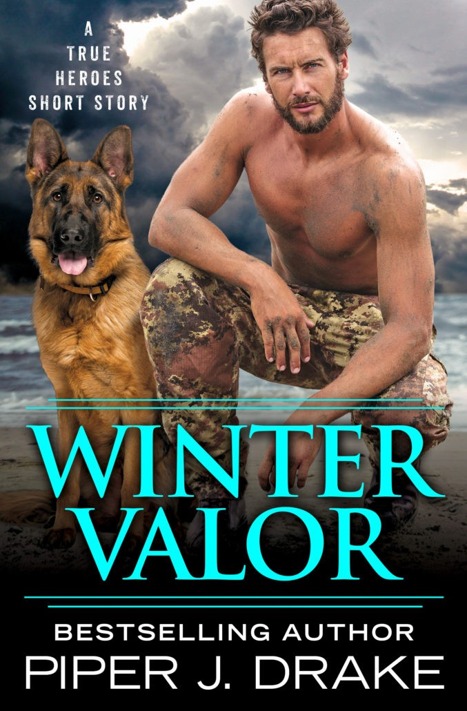 Winter Valor