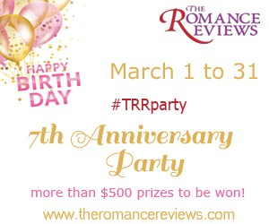 trr party
